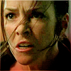 leigh57: (8x07 Renee is really pissed)