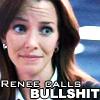 leigh57: (7x01 Renee Calls Bullshit)