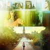 leigh57: (Hermione obvliate)