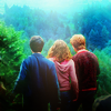leigh57: (HP friends)