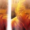 leigh57: (Hermione sad)