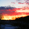 leigh57: (Sunrise)