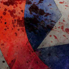 acquiet: ([ca]; shield)