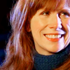 owl: Donna Noble.  (Donna)