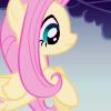ondistantshores: ([MLP] Fluttershy - oh dear)