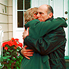 daydreamer:  If you use this icon, please credit me as the icon-maker! (sg-1: hug)