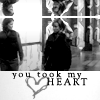 daydreamer:  If you use this icon, please credit me as the icon-maker (sga: teyla/elizabeth stolen hearts)