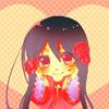 meilihua: (in the ocean of my heart)