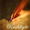 rushlight75: (~quill)