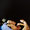 pennyroyal: Spike holding Buffy (Spuffy: Hold me)