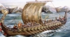 xylie: (Viking!)