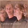 funkyreunion: SG1 funkyreunion (Default)