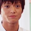 keijisan: (bland)