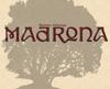 madrona_project: (Madrona, tree)