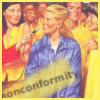 wisdomeagle: (nonconformity)