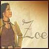 wisdomeagle: (Zoe)