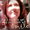 wisdomeagle: (Kaylee2)