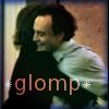 wisdomeagle: (*glomp*)