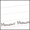 wisdomeagle: (midnight musings)