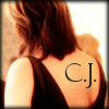 wisdomeagle: (CJ Cregg)