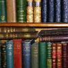 owl: pretty pretty books (books)