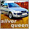 linda_joyce: (silver queen)