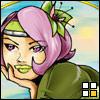 aurorasinistra: (Pinkhair) (Default)