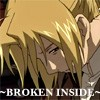 broken_envy: (Broken Inside)