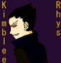 broken_envy: (Rhys)