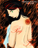 broken_envy: (Ashliegha)