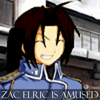 broken_envy: (Zac is amused)