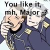 broken_envy: (you like it, Major?)
