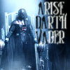 broken_envy: (Darth Vader)