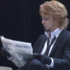 ochitashinigami: (reading)