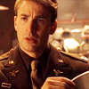 "punched_hitler: [tfa]; used to be ""talking in uniform"" (why aren't these standard issue?)"