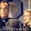 mylittleredgirl: (b5 - t/g uncertainty - lyssie)