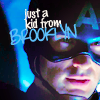 punched_hitler: [tfa] (just a kid from brooklyn)