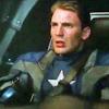 punched_hitler: [tfa] (i'm no pilot)