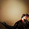 prodigaljaybird: (Comics - Ain't no thang.)
