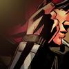 prodigaljaybird: (Comics - Slink.)