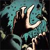 prodigaljaybird: (Comics - Claw.)