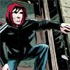 prodigaljaybird: (Comics - Creep.)