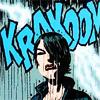meowminx: (lightning roars)