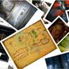 jrr_tolkien_fic: (Tolkien || Collage)