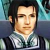 swordofmiltia: (smiling)