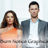 burn_notice_graphics: (Burn Notice || Graphics)