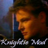 brightknightie: Your moderator is a Knightie. (FKFicFest Moderator - Knightie)