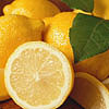 ciaan: (lemon fresh)