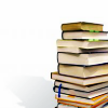 ciaan: (books)