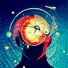 sasha_feather: a head full of interesting things (head space)